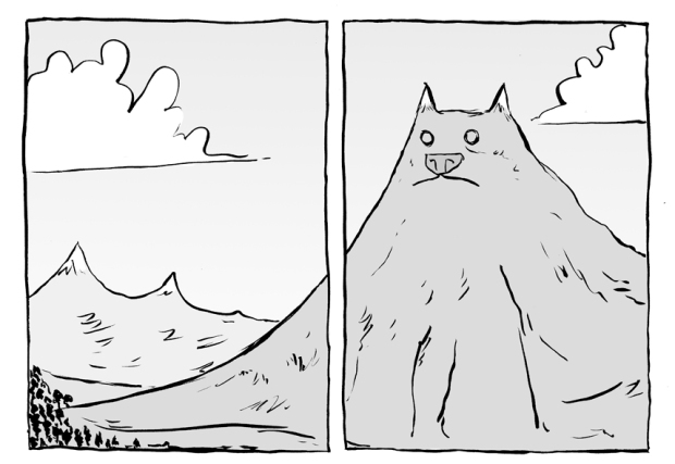 catmountainpreview