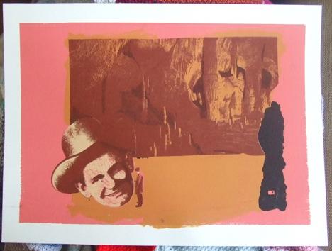 pinkcowboy
