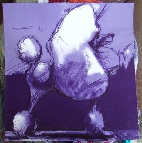 purplepoodle