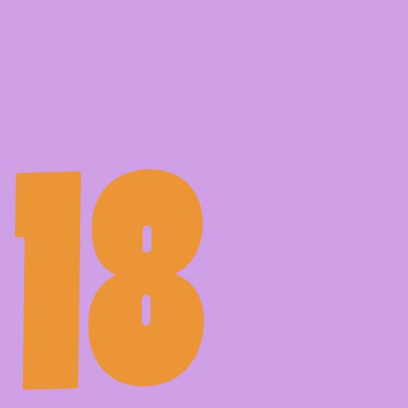 advent18