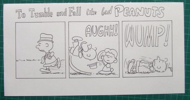 tumblepeanuts