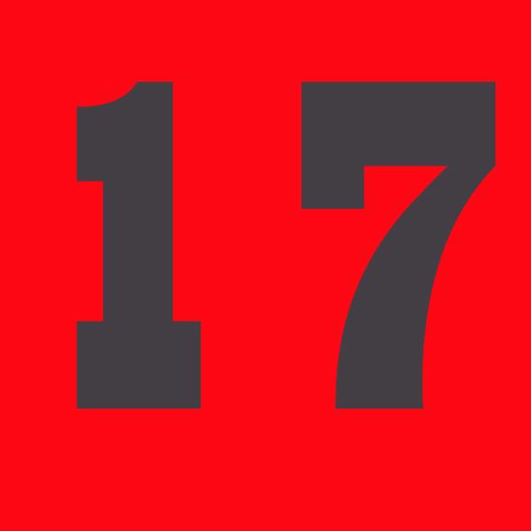 advent17
