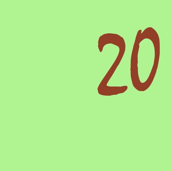 advent20